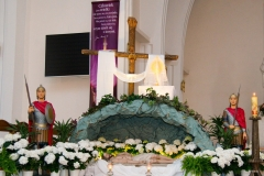 Boży grób